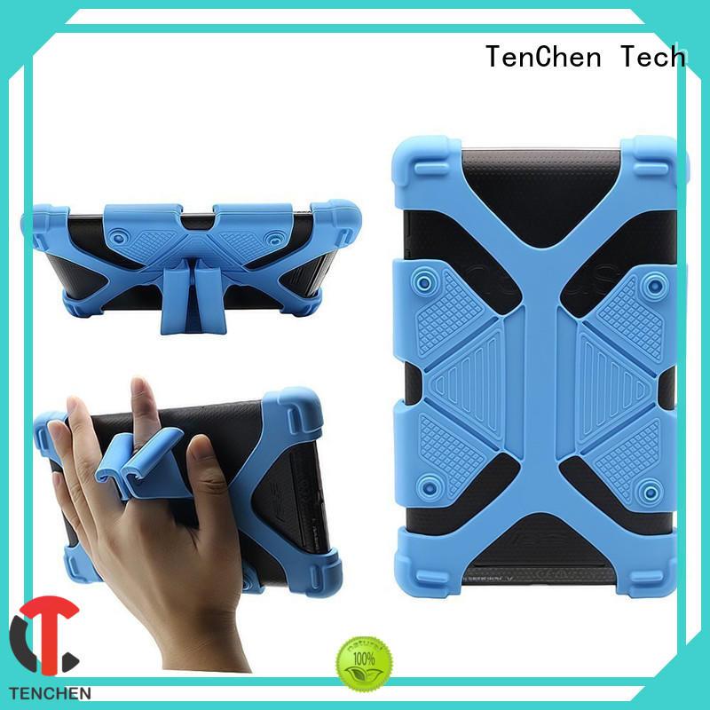 Hot apple ipad mini case cover mini TenChen Tech Brand