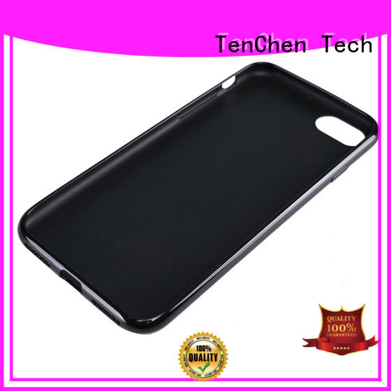TenChen Tech liquid custom iphone case manufacturer for home