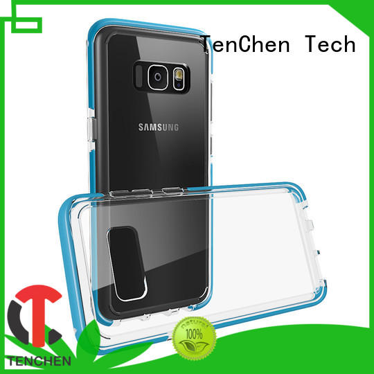 TenChen Tech phone case suppliers china customized for business