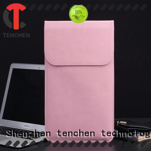 TenChen Tech apple laptop covers series for store
