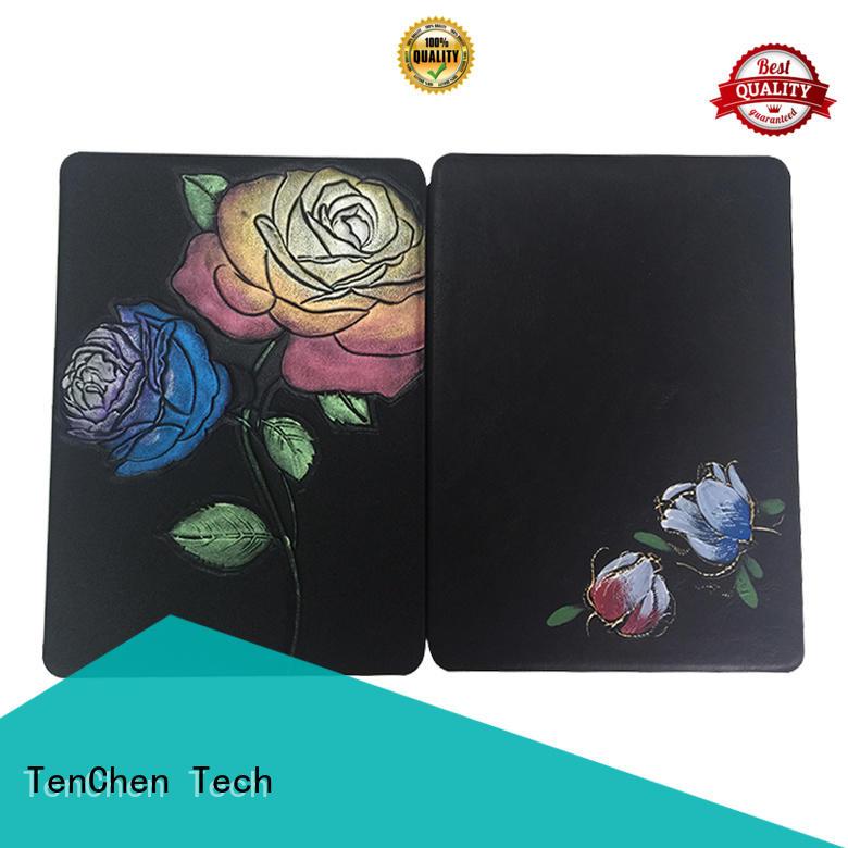 silicon apple ipad mini case personalized for shop