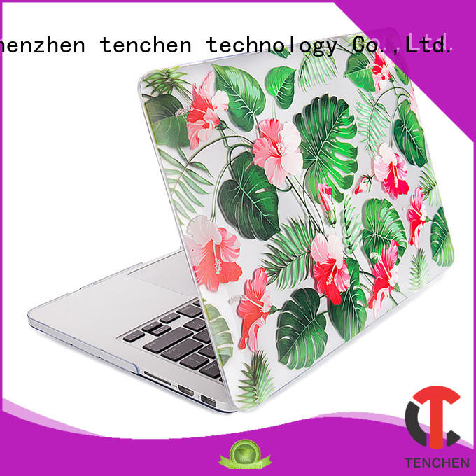 PC mac laptop cases directly sale for home TenChen Tech