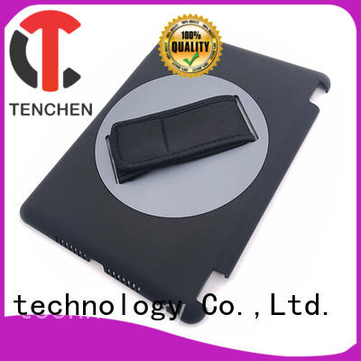 quality heavy duty ipad mini case wholesale for store