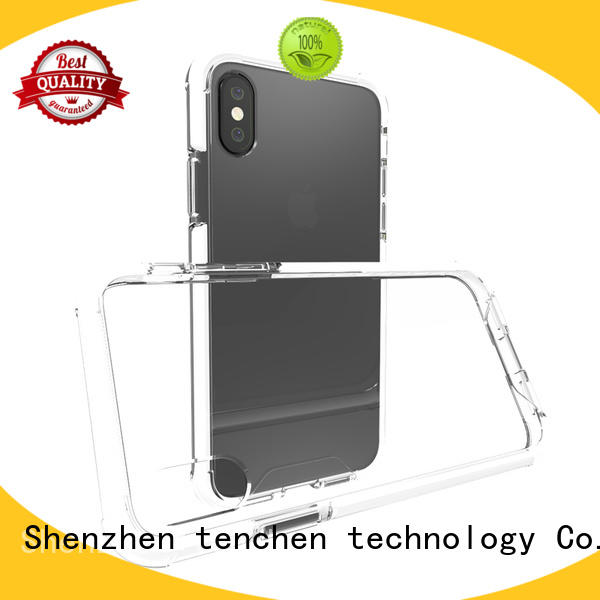 protective custom phone case factory directly sale for retail