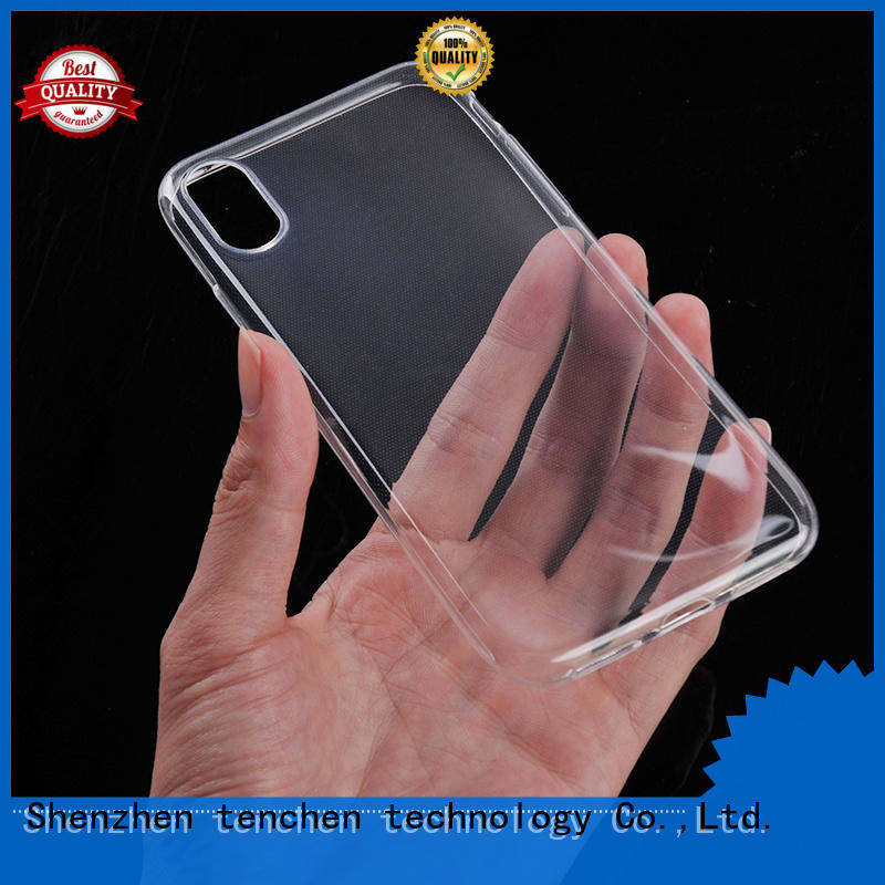 TenChen Tech phone case manufacturer china series for retail