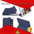 apple proof mini ipad mini case cover TenChen Tech manufacture