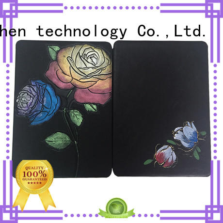 durable ipad mini cases for sale wholesale for home TenChen Tech