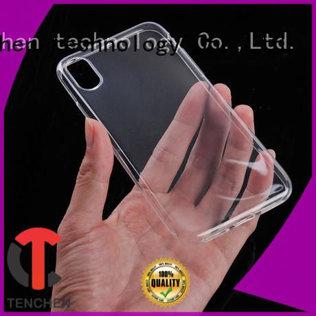 TenChen Tech hard China phone case manufacturer from China for shop