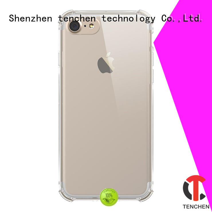 semitransparent phone case suppliers china series for commercial