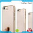 TenChen Tech phone case factory china customized for store
