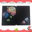 TenChen Tech original ipad case factory price for shop