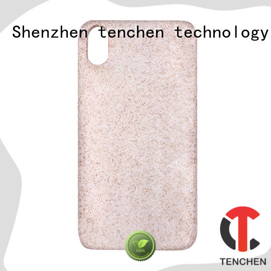 silicone carbon fiber phone case series for retail