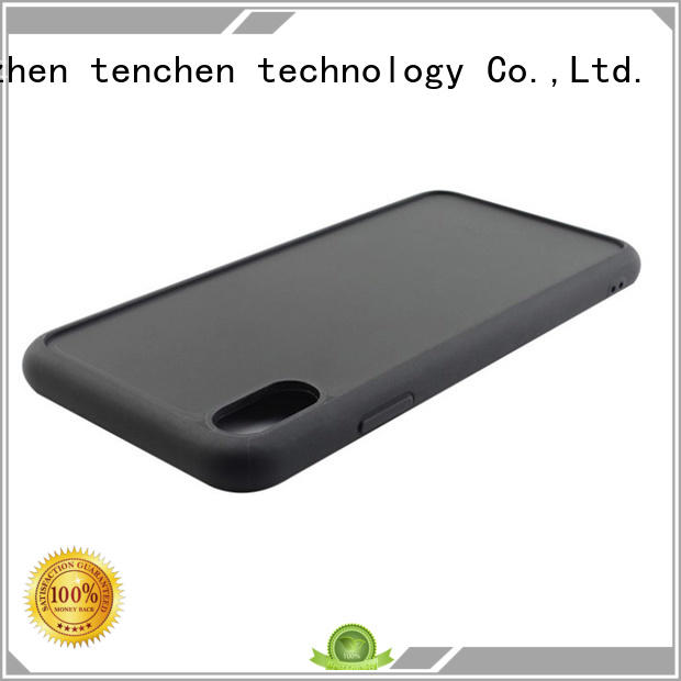 best phone case companies scratch resistant for retail TenChen Tech