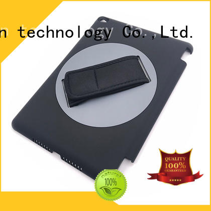 TenChen Tech apple ipad air cover supplier for shop
