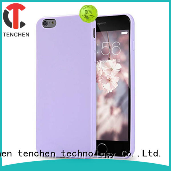 models cell phone case manufacturers directly sale for home