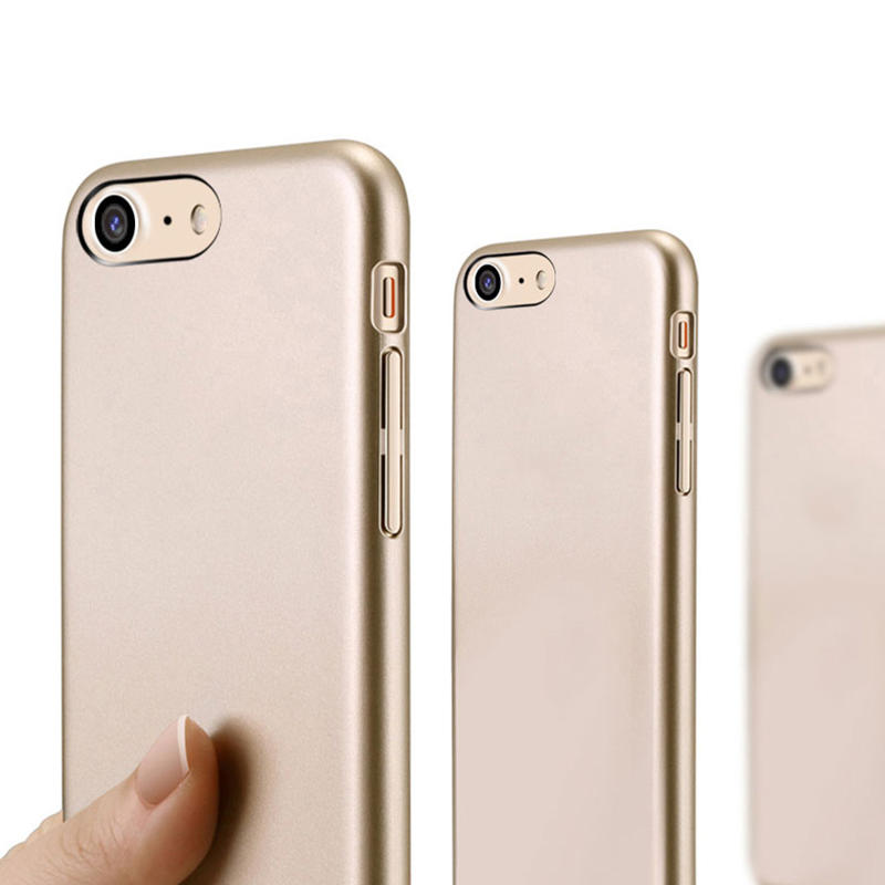 hard iphone case manufacturerfor retail-1