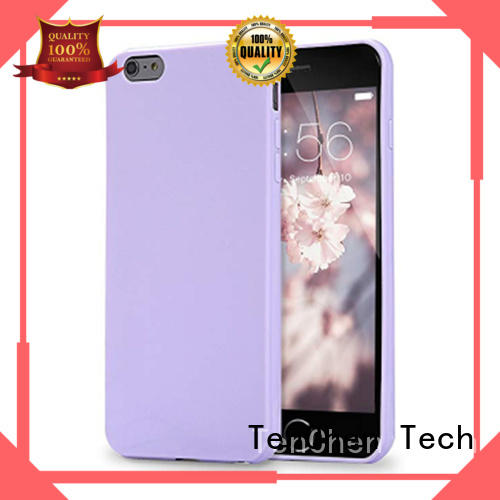 TenChen Tech luxury cell phone covers for iphone 6 design for home