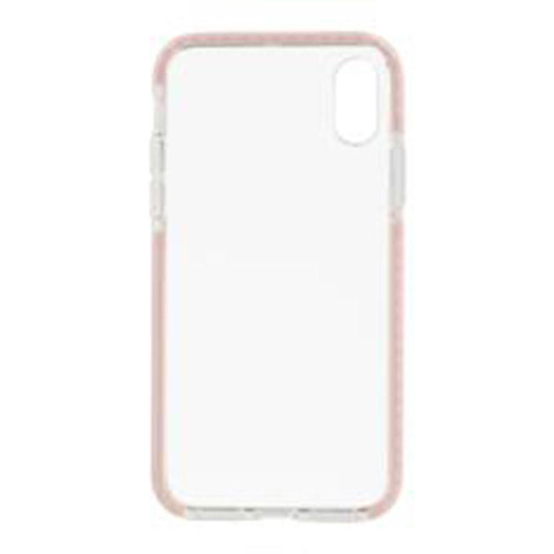 TenChen Tech-Pc Tpe Back Cover Phone Case Factory | Phone Case Manufacture-2