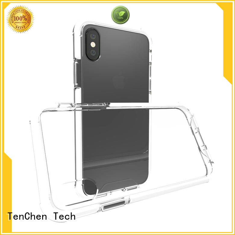 phone case suppliers china for shop TenChen Tech