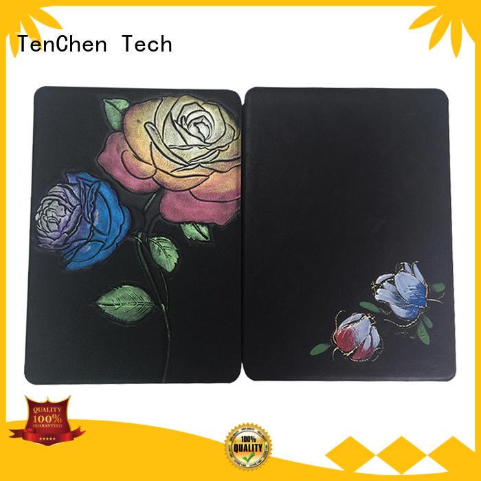 proof apple apple ipad air case air TenChen Tech Brand company