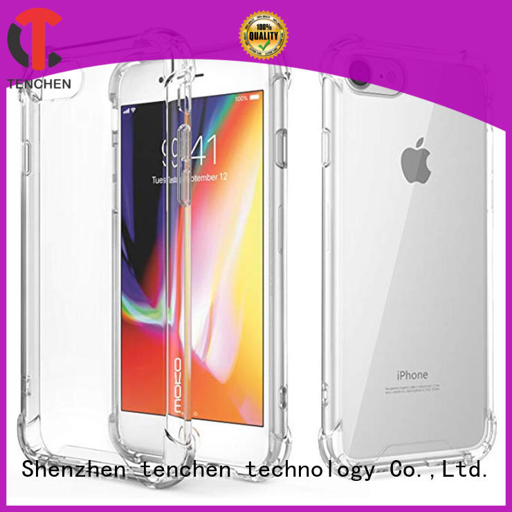 shockproof cell phone case companies customized for shop