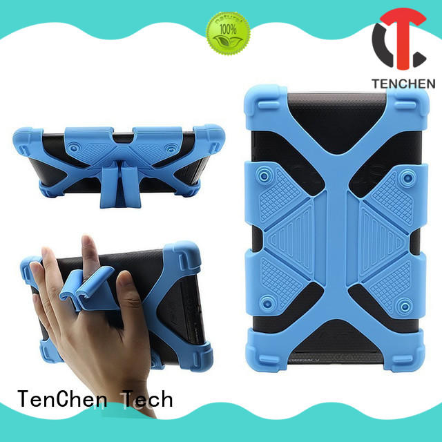 TenChen Tech best ipad mini case supplier for retail