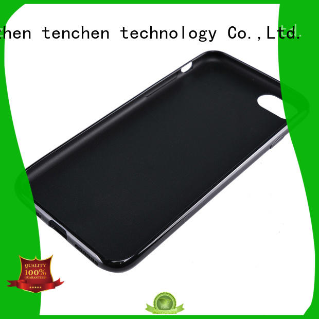 mobile phones covers and cases wood wooden case TenChen Tech Brand