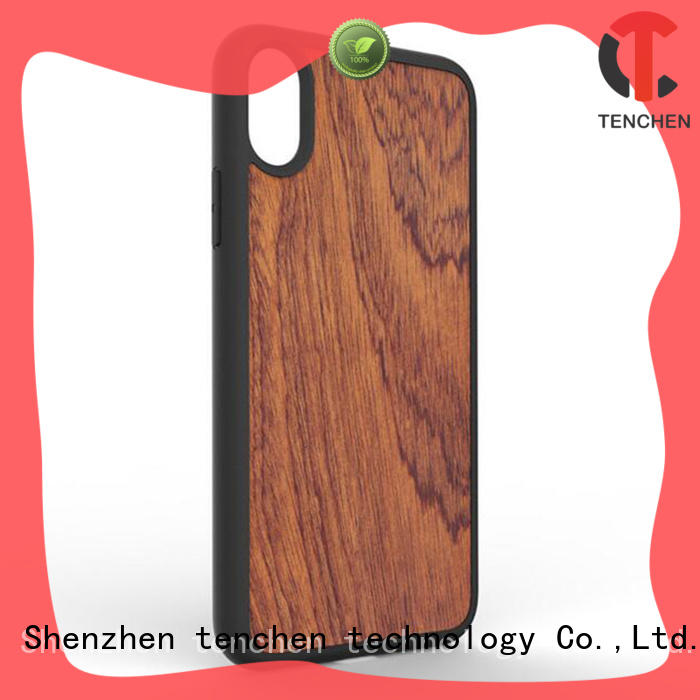 TenChen Tech mobile cover manufacturer series for shop