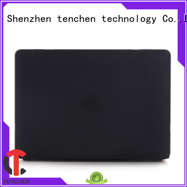 apple macbook pro cover bag for store TenChen Tech