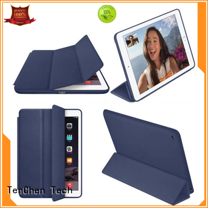 TenChen Tech cases for ipads personalized for store