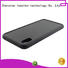 hard China phone case supplier series for home