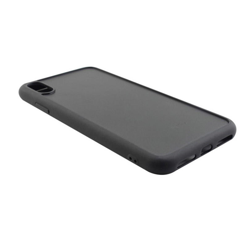 soft silicone cell phone cases directly sale for store TenChen Tech-2