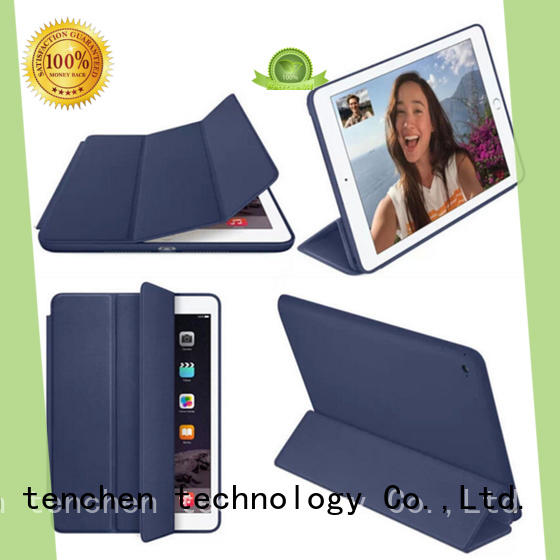 ipad mini case cover supplier for retail TenChen Tech