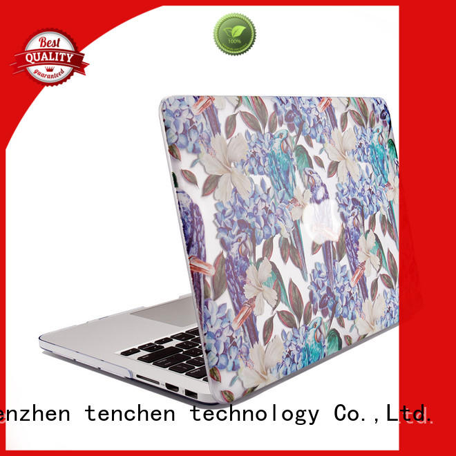 macbook pro protective cover parrot pc macbook pro protective case manufacture