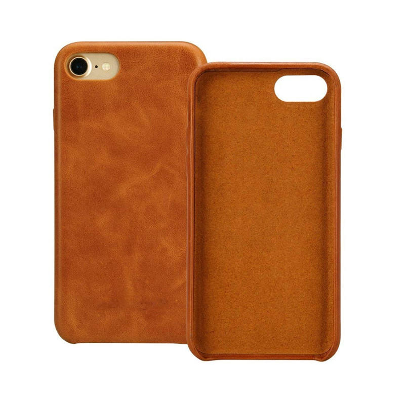TenChen Tech-Find Leather Cell Phone Case, Leather Mobile Phone Cases - Tenchen