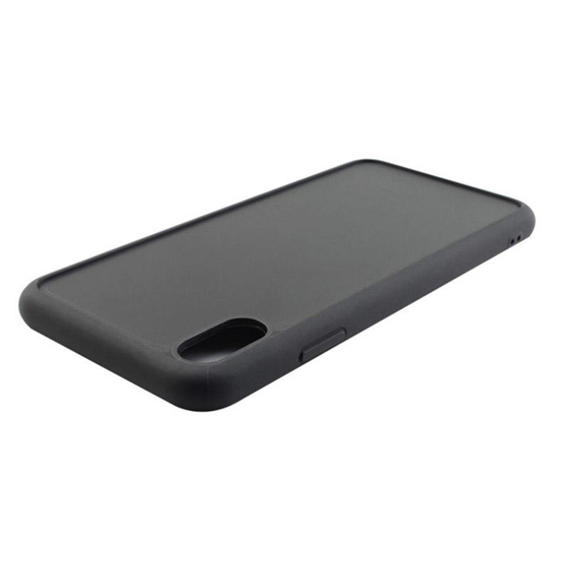 soft silicone cell phone cases directly sale for store TenChen Tech-3
