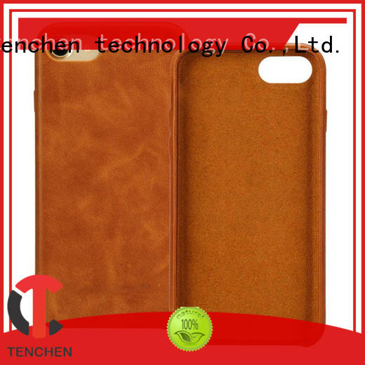 rubber custom phone case manufacturer directly sale for sale
