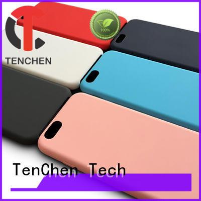 shockproof iphone case manufacturer manufacturer for shop