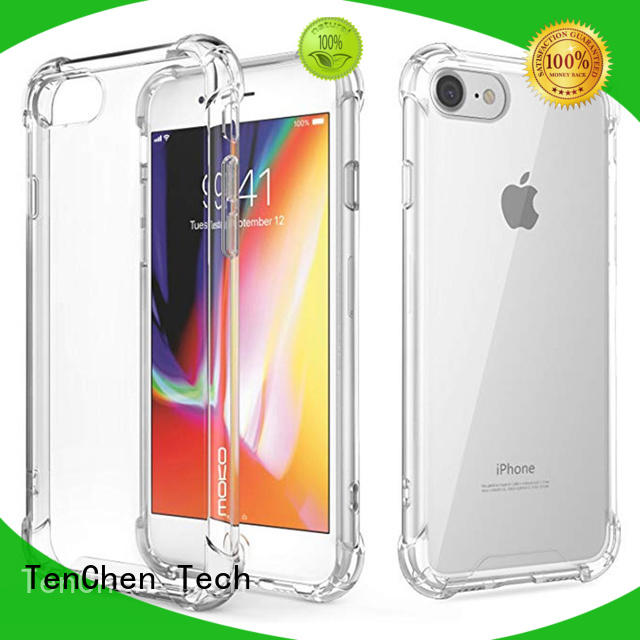 semitransparent make your own iphone case from China for store