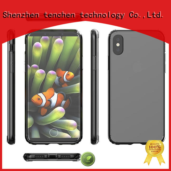 soft personalised phone covers customized for shop