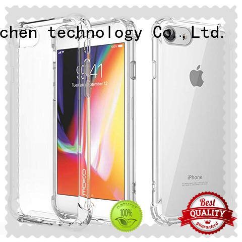 biodegradable popular cell phone cases directly sale for retail