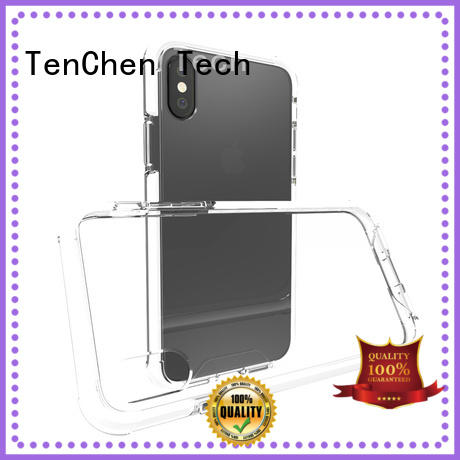TenChen Tech case iphone from China for store