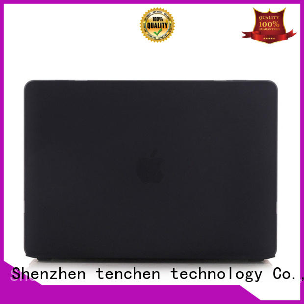 cover macbook pro protective cover pc TenChen Tech company