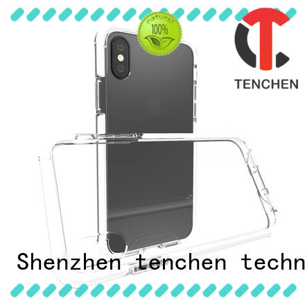 solid phone case factory series for commercial