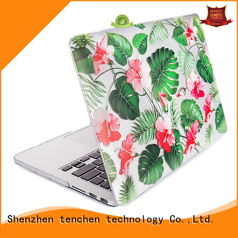 Wholesale sleeve macbook pro protective cover notebook TenChen Tech Brand