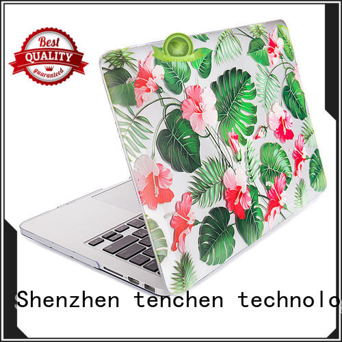 sturdy apple air laptop case manufacturer for store TenChen Tech