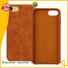 mobile phones covers and cases luxury Bulk Buy fiber TenChen Tech
