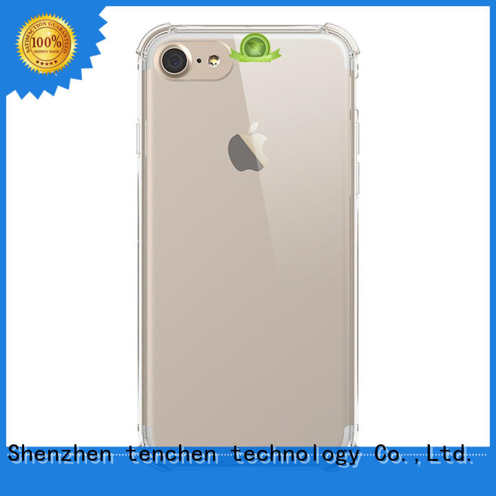 black cell phone case manufacturers series for shop