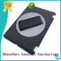 TenChen Tech ipad covers best buy wholesale for retail