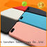TenChen Tech hard phone case factory for store